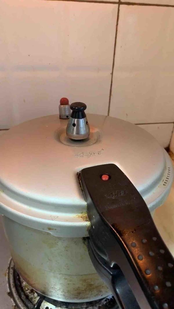 香菇鸡汤怎么煮