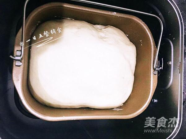 奶黄包怎么炖