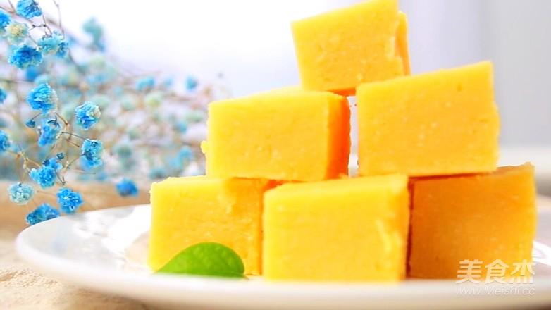 豌豆黄怎么炖