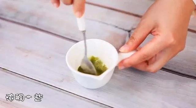 黑糖脏脏茶怎么炒