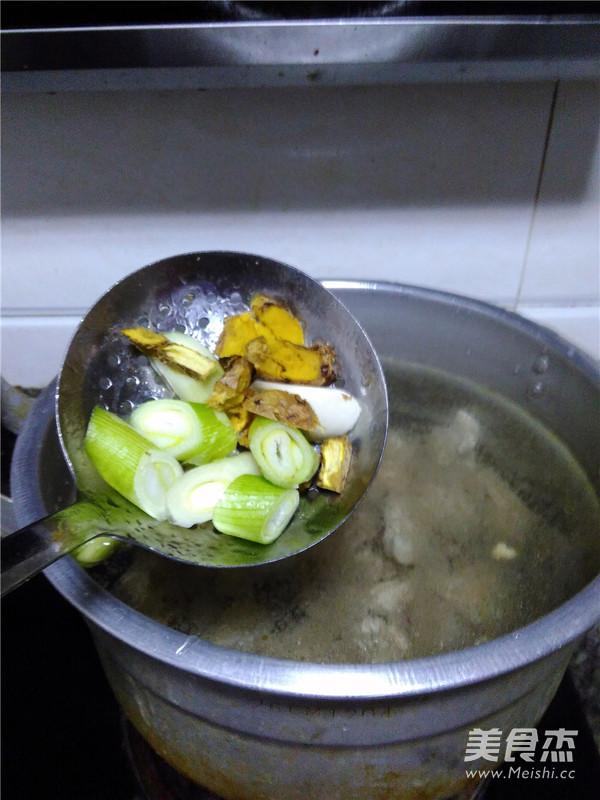 罗汉果鸡汤怎么炒