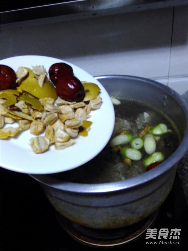罗汉果鸡汤怎么煮