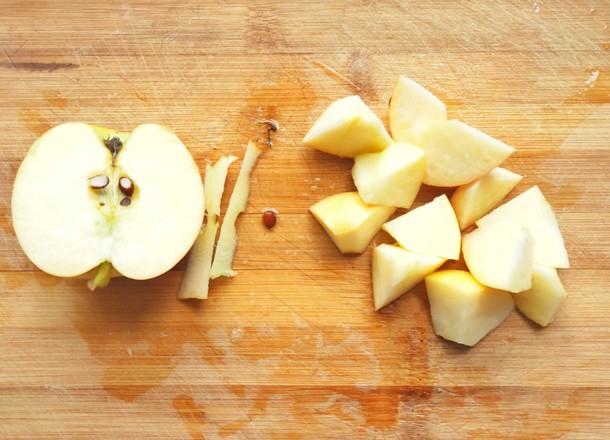 小白也能轻松搞定的营养健康早餐 减肥必备的轻食早餐的家常做法