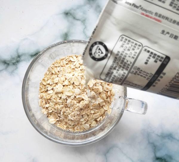 小白也能轻松搞定的营养健康早餐 减肥必备的轻食早餐怎么做