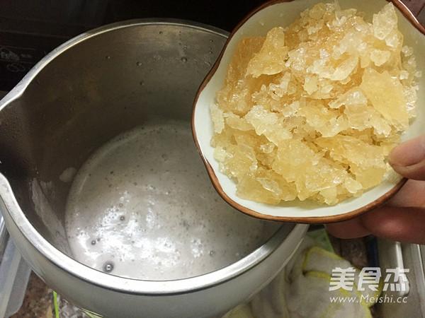赤小豆薏米袪湿饮怎么做