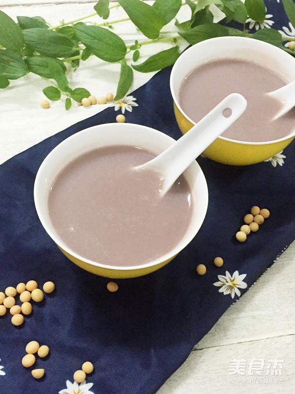 赤小豆薏米袪湿饮怎么炒