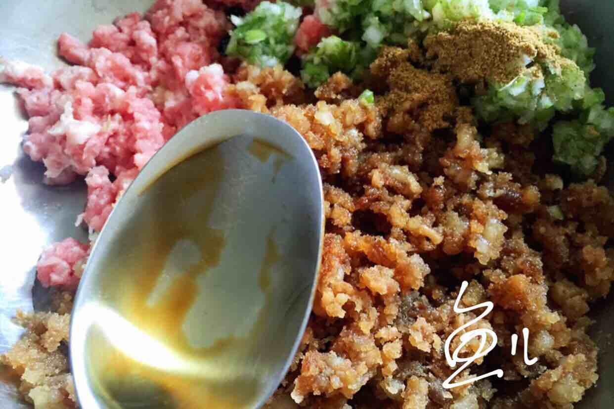 猪肉酸菜水饺怎么煮