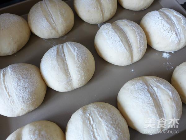 奶酪胚芽包怎样炒