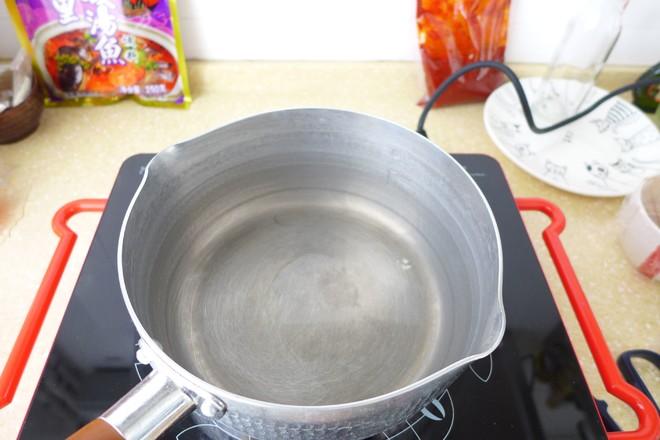 番茄牛肉酸汤面的家常做法