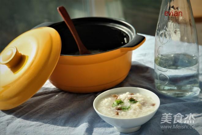 有家鲜厨房处暑养生粥:泉煮百合怎么吃
