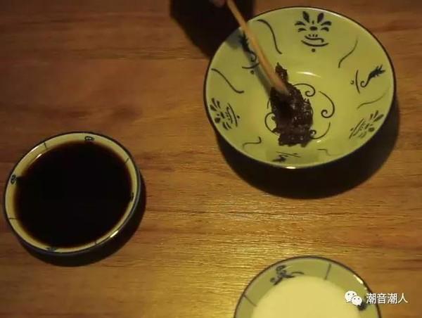 潮音潮人:沙茶酱炒田螺的做法图解