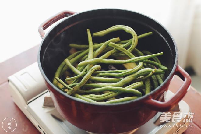 夏季时蔬|一厨作怎么吃