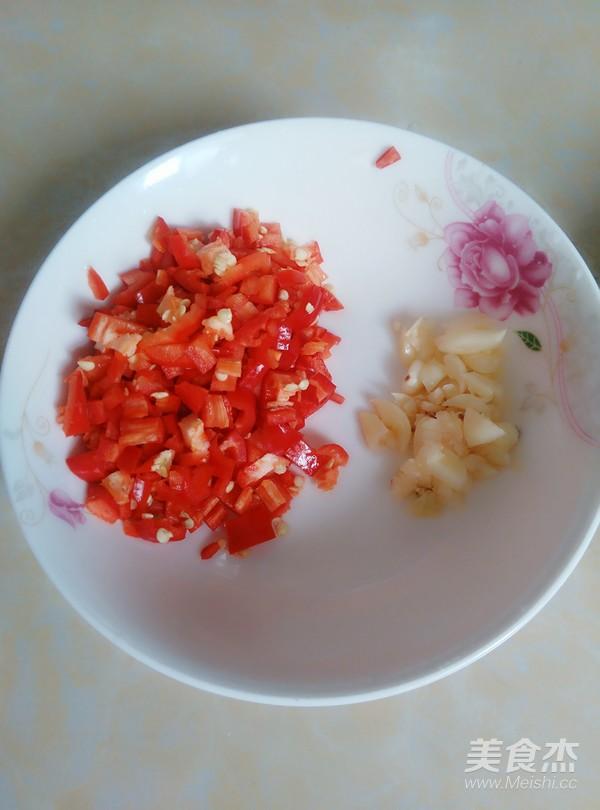 韭菜炒熏干的简单做法