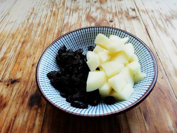 豆豉煎辣椒的简单做法