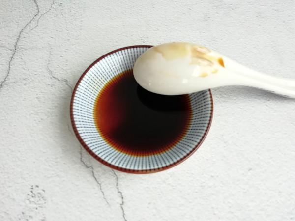 胡辣汤怎么吃