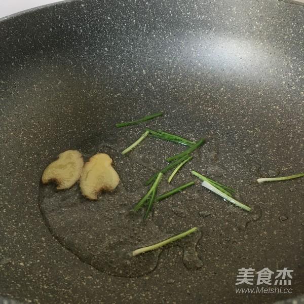 土豆五花肉焖饭的做法图解