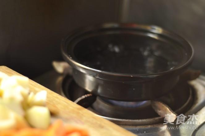 柚子味土豆烧牛肉的家常做法