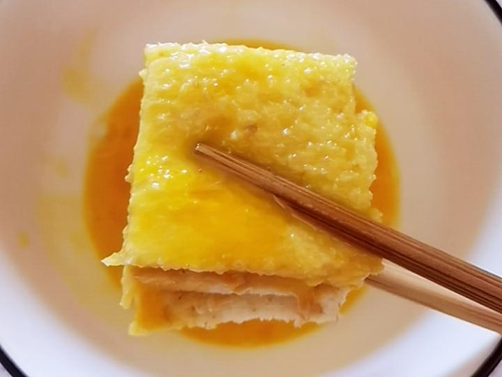 花生酱全麦小方面包,10分钟搞定的低糖营养早餐怎么吃