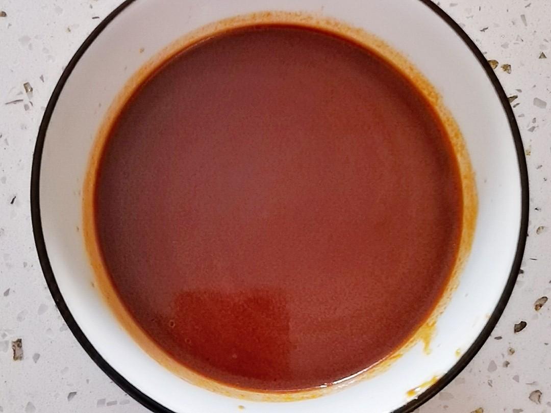 豆腐这样做-懒人版茄汁豆腐,好吃到舔盘,开胃又下饭怎么炒