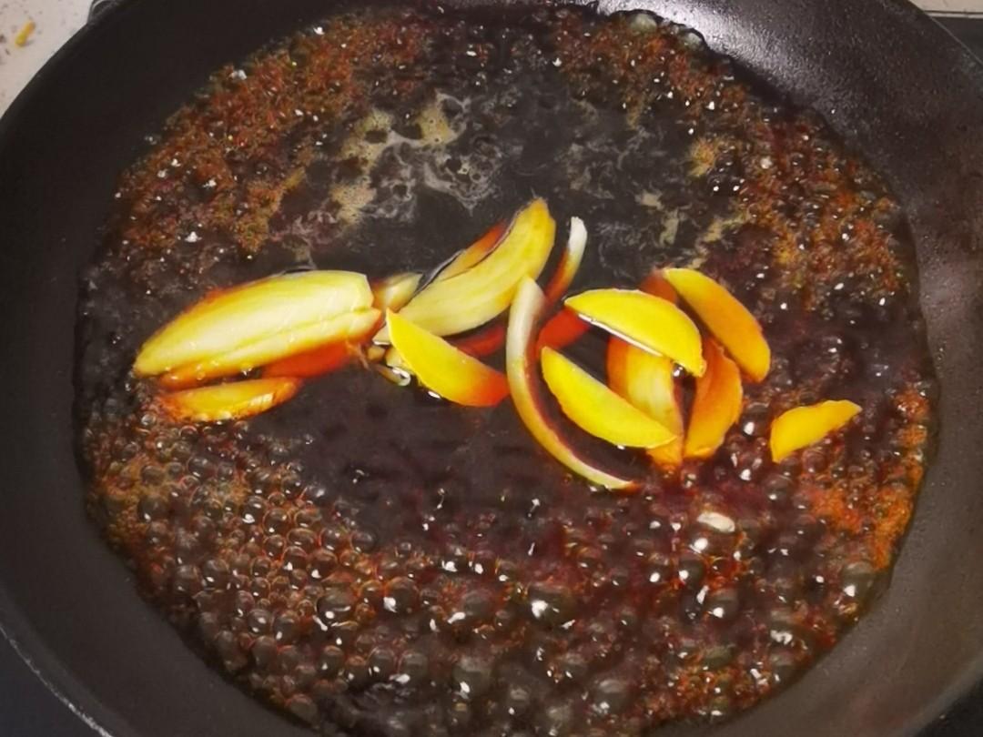 鳕鱼这样蒸,肉质嫩滑又入味,鲜美好吃怎么做