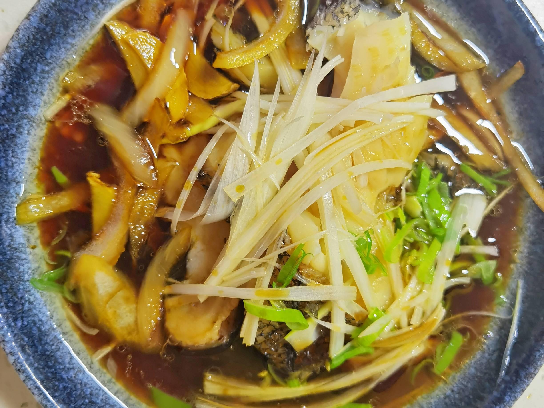鳕鱼这样蒸,肉质嫩滑又入味,鲜美好吃怎么炒