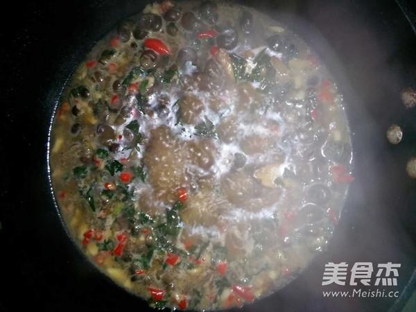 炒石螺怎么吃