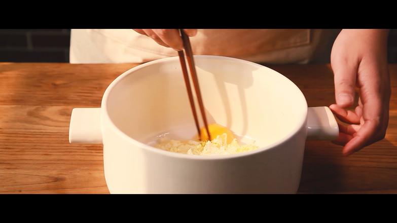 翡翠白玉饺怎样煮