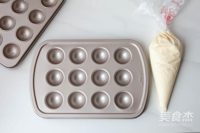 巧克力棒棒糖蛋糕怎么炒