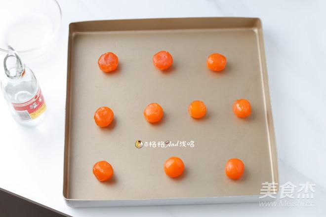 广式莲蓉蛋黄月饼怎么做