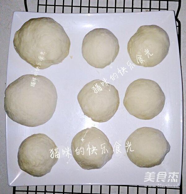 新疆烤馕的简单做法