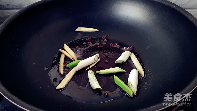 丸子砂锅菜的家常做法