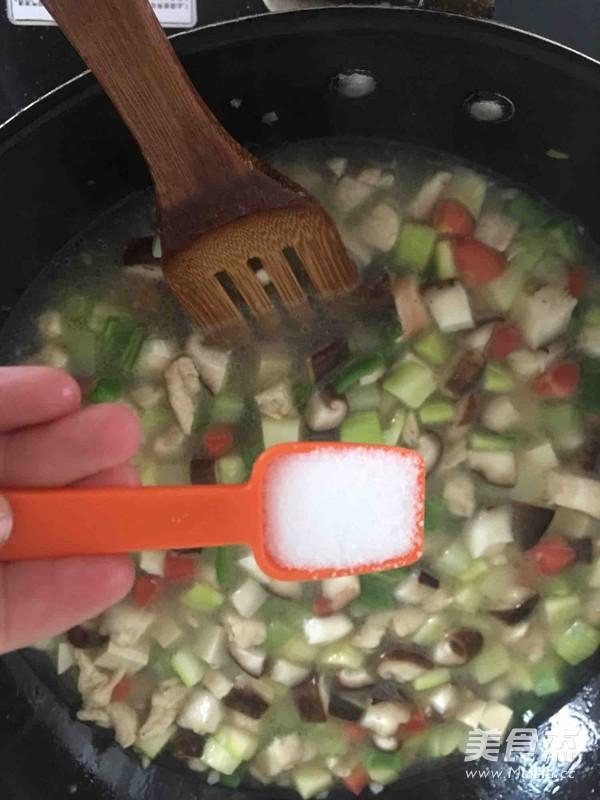 咖喱鸡饭怎样做