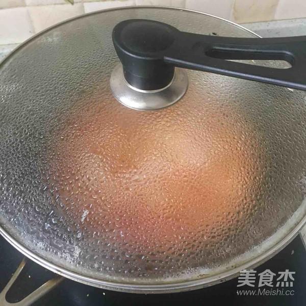 茄汁龙利鱼怎么炖