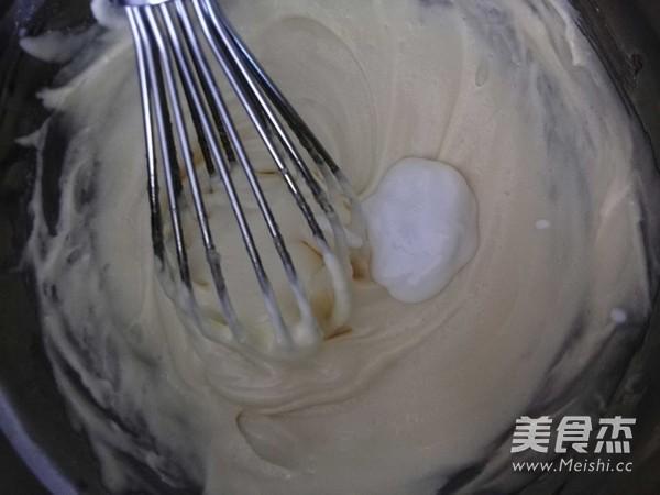 酸奶香葱曲奇的家常做法