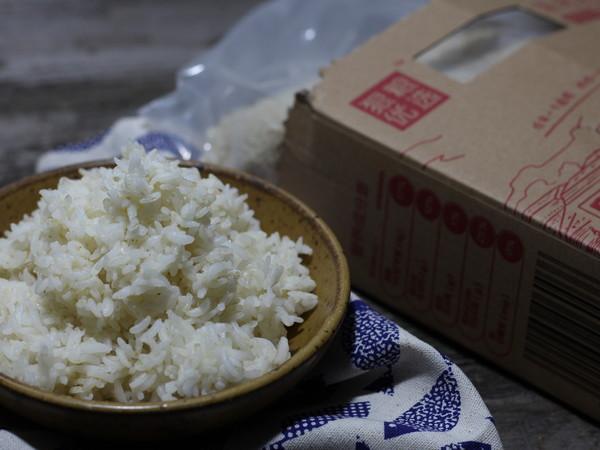 鸡蛋咸香大米煎饼的做法大全