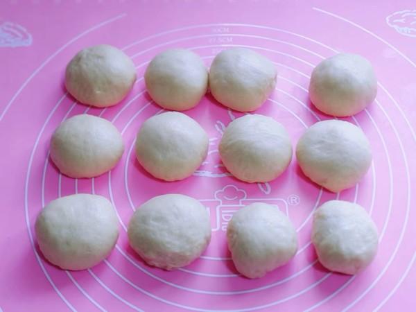 太阳花椰蓉面包怎么煮