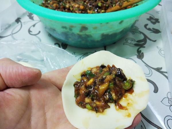 霸道水饺怎么煮
