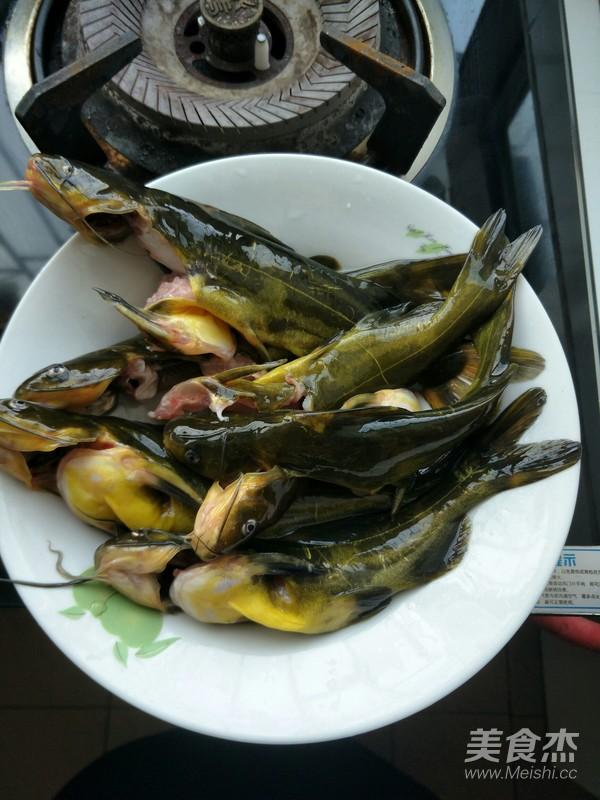 莴笋黄骨鱼汤怎么煮