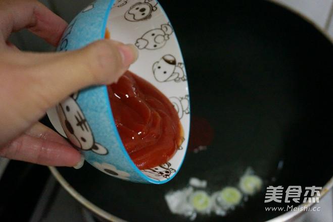 西红柿牛腩汤怎么做