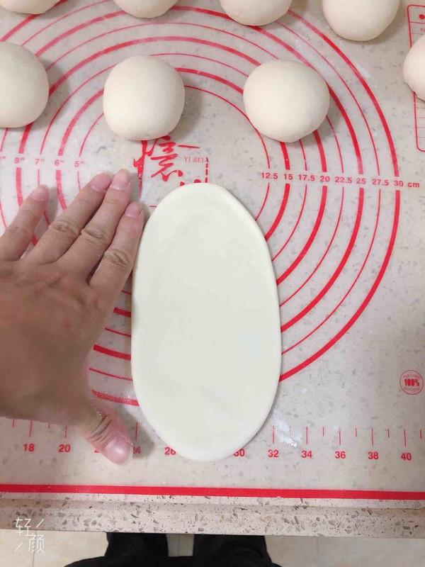 炝锅烩面的简单做法