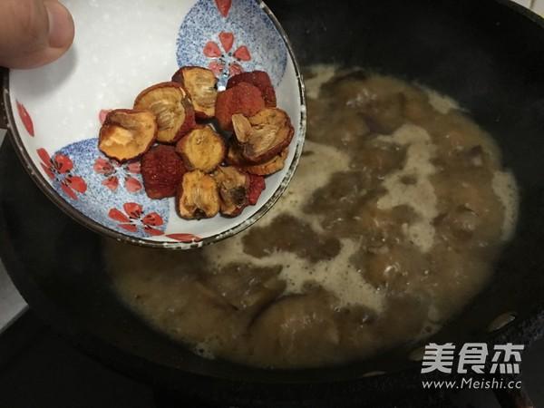 新疆手抓饭怎么煮