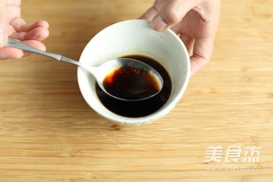 杭椒牛柳的简单做法