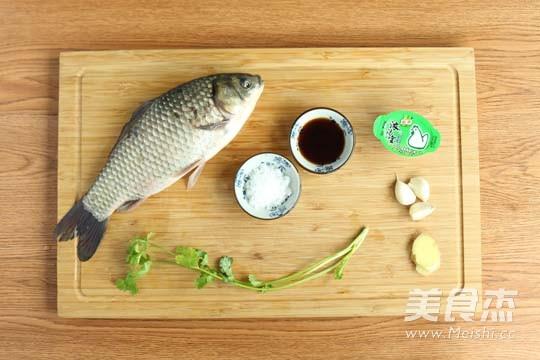 糖醋鱼的做法大全