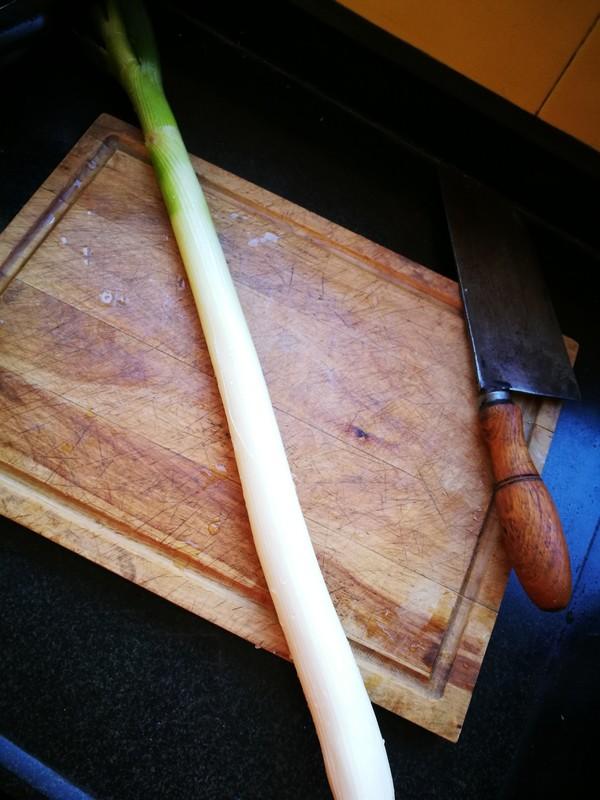 白菜猪肉饺子的简单做法