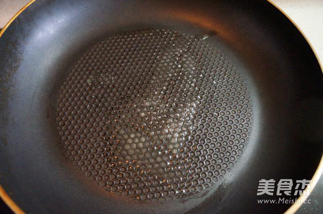 简版手工牛轧糖的做法大全