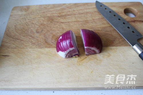 猪油拌饭怎么做