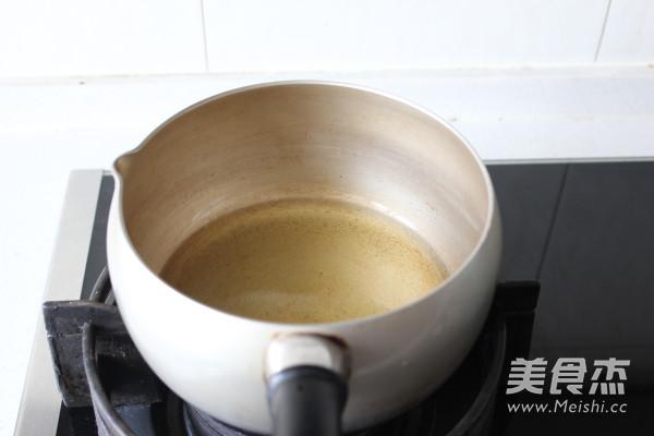 凉拌鸡丝怎么煮