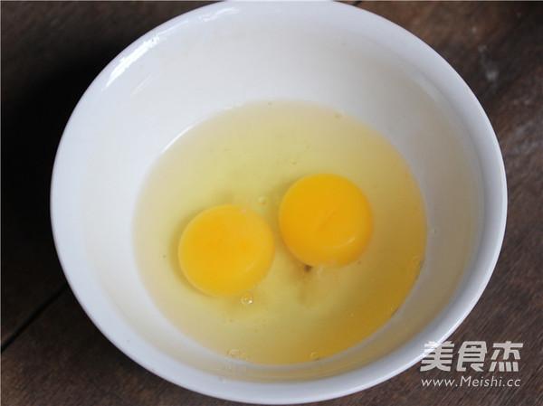 蒸蛋拌饭的做法大全