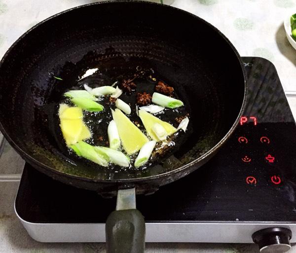 【芋儿鸡】这样做比大厨做的还好吃,晚餐组合五珍粉粥,减肥又解馋的简单做法