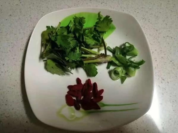 超级好吃的五珍粉蔬菜面做法,家常面条这样做,好吃又简单!怎么炖